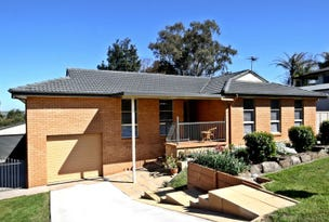 14 Hermitage Place, Muswellbrook, NSW 2333