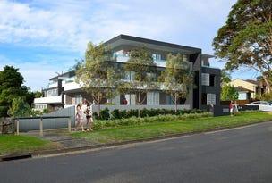 3/42 Lawrence Street, Peakhurst, NSW 2210