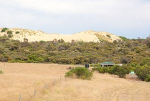 A9 Curly Hollow road, White Hut, SA 5575