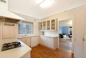 268 Gipps Road, Keiraville, NSW 2500