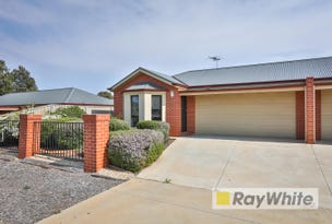 799 Irymple Avenue, Irymple, Vic 3498