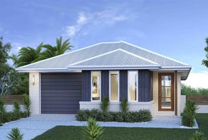 Lot 5130 Hestia Street, Burdell, Qld 4818