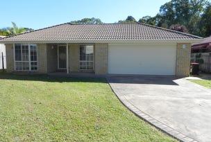 9 Nightcap Court, Mullumbimby, NSW 2482