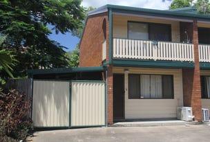 Unit 6/19 Clifton Street, Booval, Qld 4304