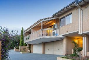 2/33 South Terrace, Como, WA 6152