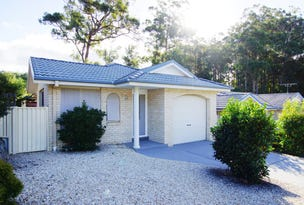 17 Platts Close, Toormina, NSW 2452