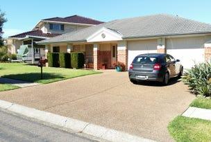 34 Geraldton Drive, Redhead, NSW 2290