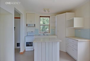 12 Ronald Crescent, Somerset, Tas 7322