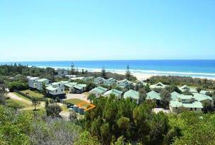 Lot 26, Esplanade, Fraser Island, Qld 4581
