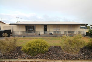 30 Borrow St, Freeling, SA 5372