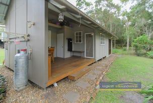 248a Old Bogangar Road, Cudgen, NSW 2487