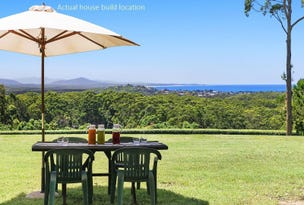 15 Seascape Place, Scotts Head, NSW 2447