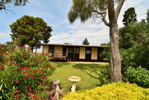 106 Bayview Road, Point Turton, SA 5575