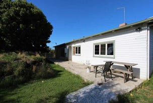 19  Quinlan Crescent, Shearwater, Tas 7307