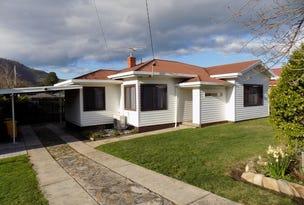 5 First Avenue, New Norfolk, Tas 7140