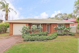 60 Pugsley Avenue, Estella, NSW 2650