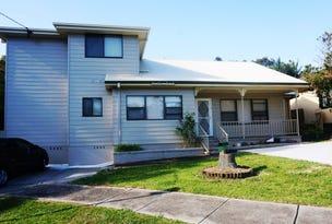12 Canara Place, North Lambton, NSW 2299
