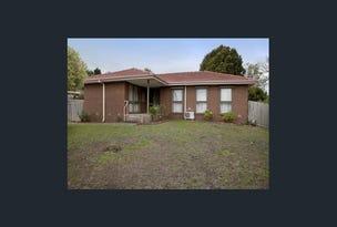 20 Mossvale Close, Endeavour Hills, Vic 3802