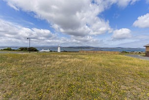 9 Leads Avenue, Low Head, Tas 7253