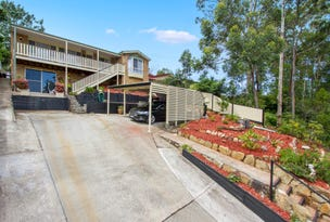 35 Dominic Drive, Batehaven, NSW 2536