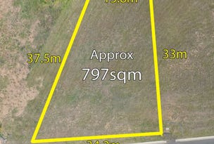 Lot 209, 39 San Cristobal Drive, Green Valley, NSW 2168