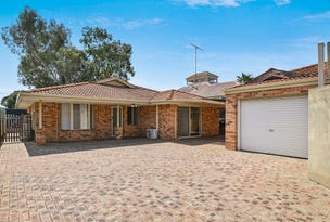 374A Canning Highway, Bicton, WA 6157