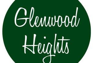 Lot 44, Glenwood Heights, Glenvale, Qld 4350