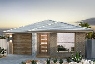 Lot-915 Constantine Drive Life Estate, Point Cook, Vic 3030