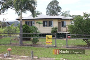 4 Mary Street, Gayndah, Qld 4625