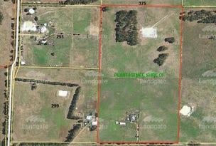 Lot 22 Plumer Road, Mount Barker, WA 6324