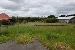 1363 Birregurra Deans Marsh Rd, Deans Marsh, Vic 3235