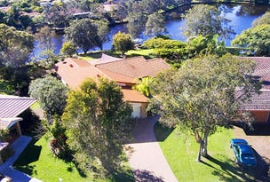 19 Berrimbillah Court, Ocean Shores, NSW 2483