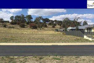Lot 80 Winter Street, Orange, NSW 2800
