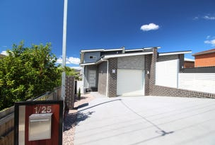1/25 Chifley Street, Kings Meadows, Tas 7249