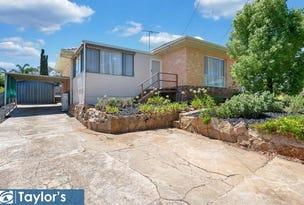 16 Margaret Street, Para Hills, SA 5096