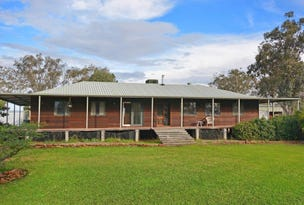 539 Quia Station road, Gunnedah, NSW 2380
