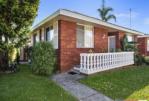 1/32 Regent Street, Bexley, NSW 2207
