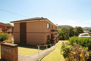1/8 Toormina Place, Coffs Harbour, NSW 2450