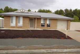 3 Simpson Court, Saddleworth, SA 5413