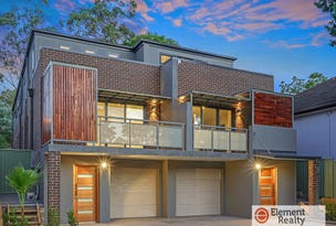 47A Kissing point Road, Dundas, NSW 2117