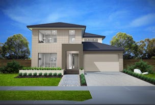 Lot 306 Thornaby Drive, Waratah, Mickleham, Vic 3064