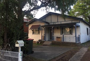 532 Great Western Highway, Pendle Hill, NSW 2145