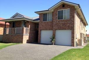 26 Bowden Street, Singleton, NSW 2330