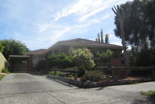 60 Baxter Tooradin Road, Baxter, Vic 3911