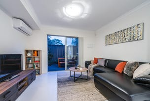 9 & 10/196 Alma Road, North Perth, WA 6006