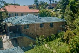 33 Moorehead Drive, South Grafton, NSW 2460