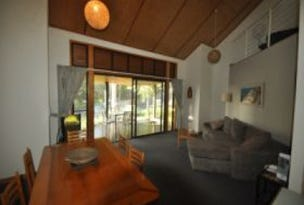 501 Kingfisher Bay Resort, Fraser Island, Qld 4581