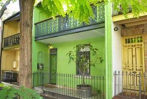 242 Dowling St, Woolloomooloo, NSW 2011