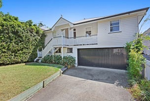48 Gresham Street, East Brisbane, Qld 4169
