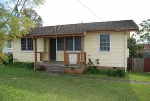 35 Gordon Nixon Avenue, Kempsey, NSW 2440
